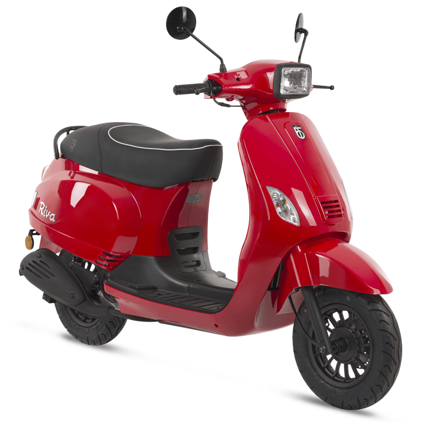 BTC_scooter_Riva_Sport_rood