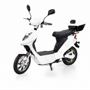 City Rome scooter wit