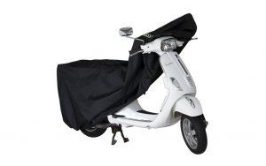 scooterhoes maat L