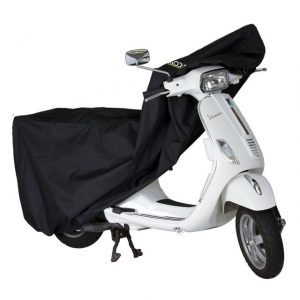 scooterhoes maat M