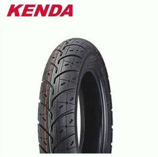 """scooterband - Kenda 10"""" x 3"""" TL/TT"""
