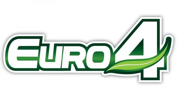 Hoe zit het nou met de Euro 4 norm?