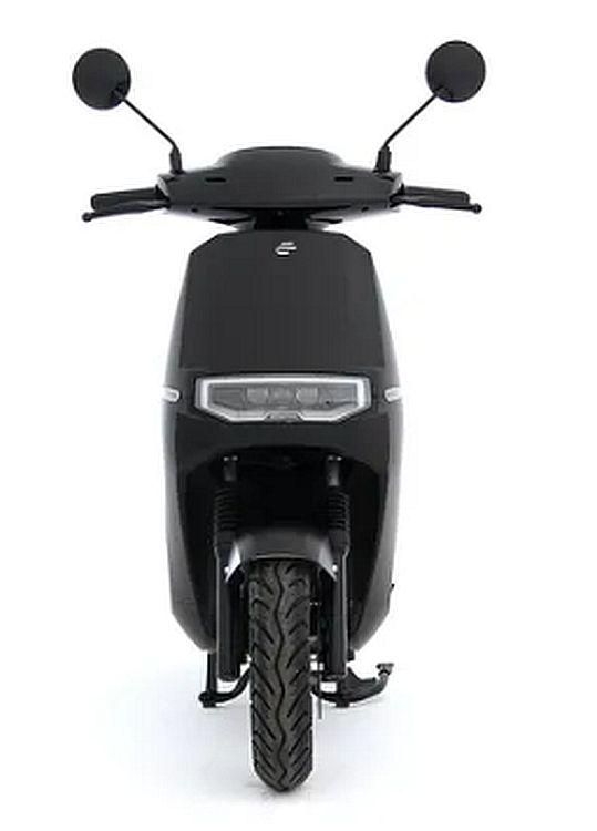 ecooter-e2-voor-matzwart